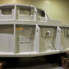 gear-broch-3
