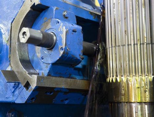 gearcutting-1