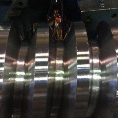 machining3