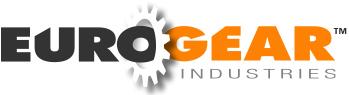 EuroGear Logo